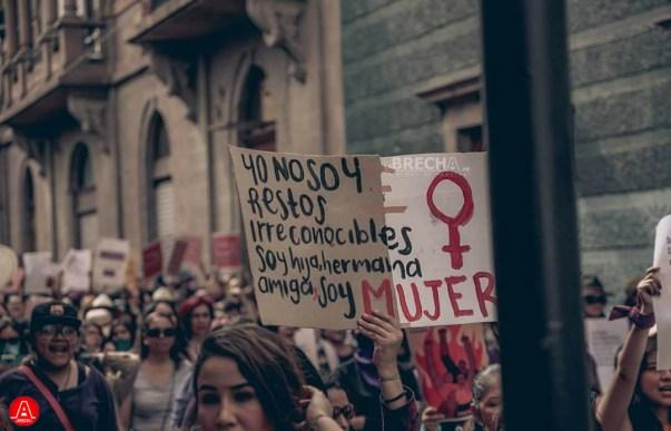 M8-Vivas nos queremos-marcha mujer-5