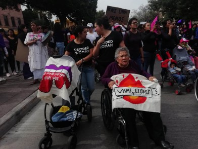 M8-Vivas nos queremos-marcha mujer-7
