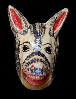 Mascara-de-carton-3
