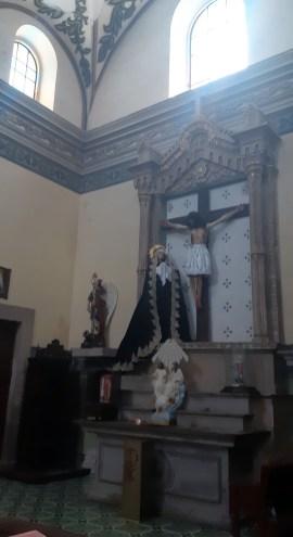 V de Zaragoza-Templo San Jose-14