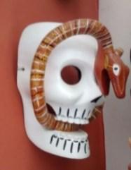 museo-nacional-mascara-2