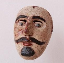 museo-nacional-mascara-5