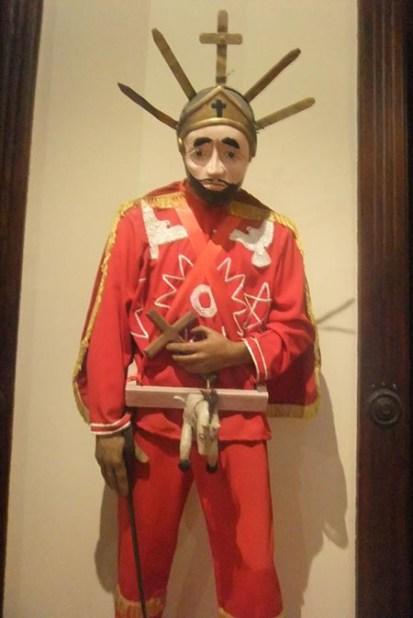 museo-nacional-mascara-mam´lab-2