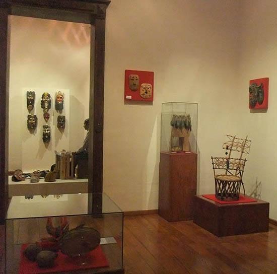 museo-nacional-mascara-sala-