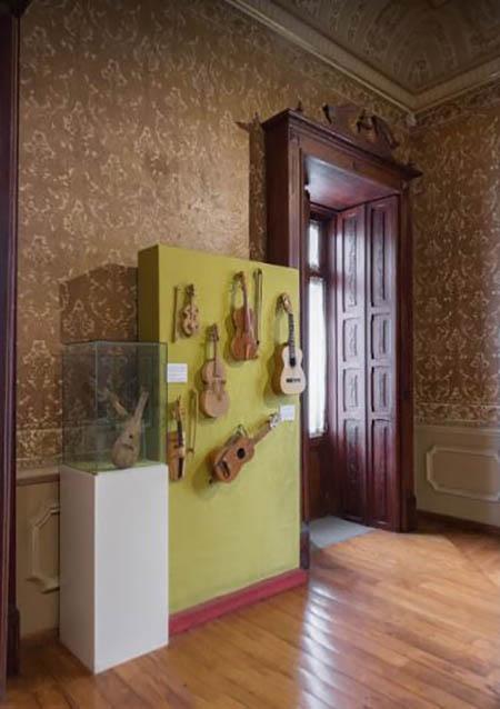 museo-nacional-mascara-sala-slp-2
