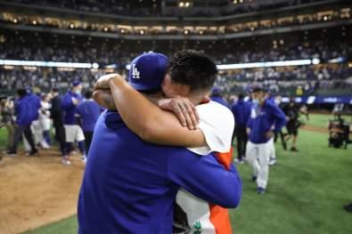 Dodgers de Los Angeles-12.jpg
