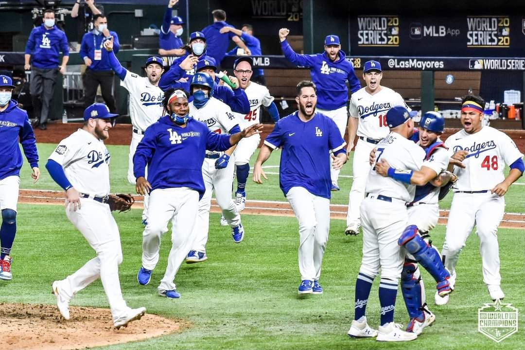 Dodgers de Los Angeles-10.jpg