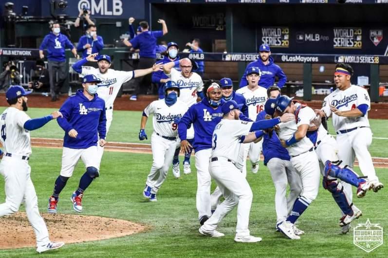 Dodgers de Los Angeles-6.jpg