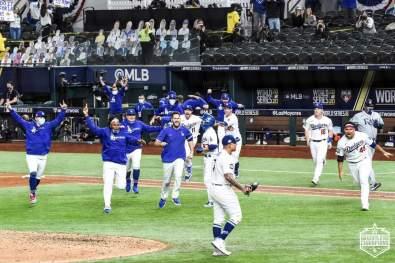 Dodgers de Los Angeles-7.jpg
