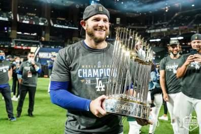 Dodgers de Los Angeles-3.jpg