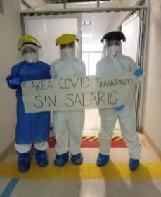 Hospital Central-reclamos-