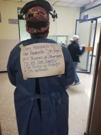 Hospital Central-reclamos-2