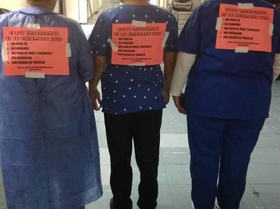 Hospital Central-reclamos-3