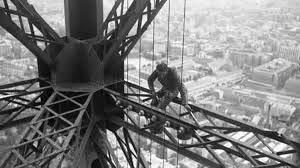 Torre Eiffel-construccion-7