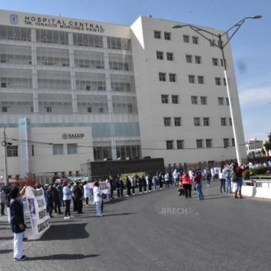 manifestación Hospital Central-2.jpg