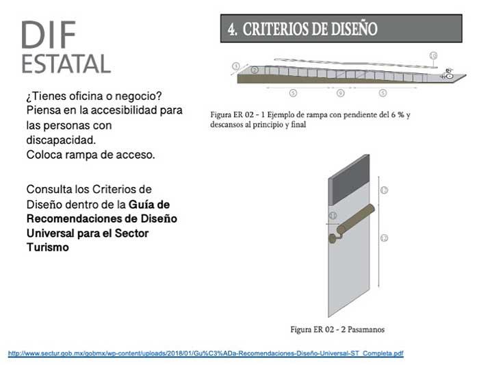 Criterios-Diseño-2
