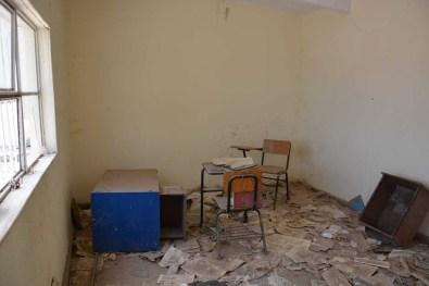 Escuelas vandalizadas-6