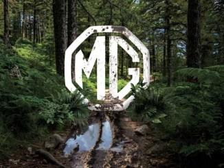 MG-Teaser