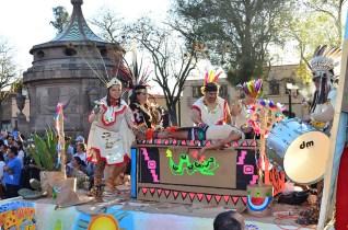 carnaval-slp-2017-5