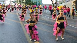 carnaval-villahermosa-2017-3