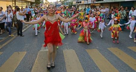 carnaval-villahermosa-2017-4