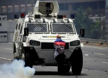 arde venezuela-13