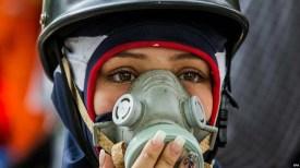 arde venezuela-8