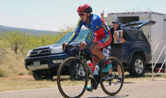 canels-tour of the gila 2017-2