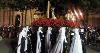 procesion del silencio 2017-san luis potosi-cofrades-3