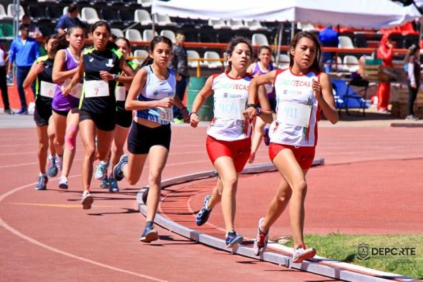 seleccionados ON-atletismo