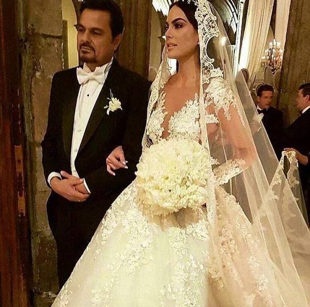 Ximena y Juan Carlos 4