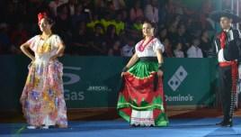 inauguracion San Luis Open 4