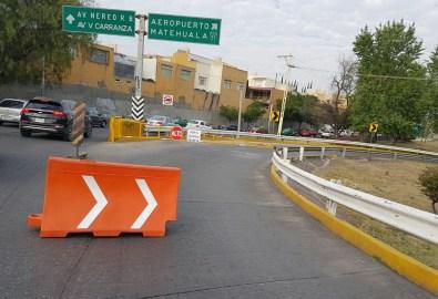 en muñoz cierran rio santiago-5