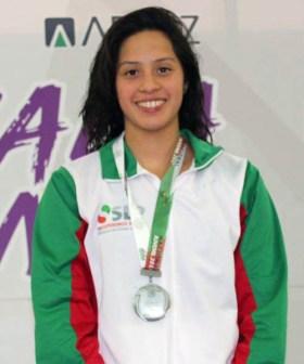 ILSE ALVAREZ FLORES-slp en olimpiada nacional 2017-natacion-