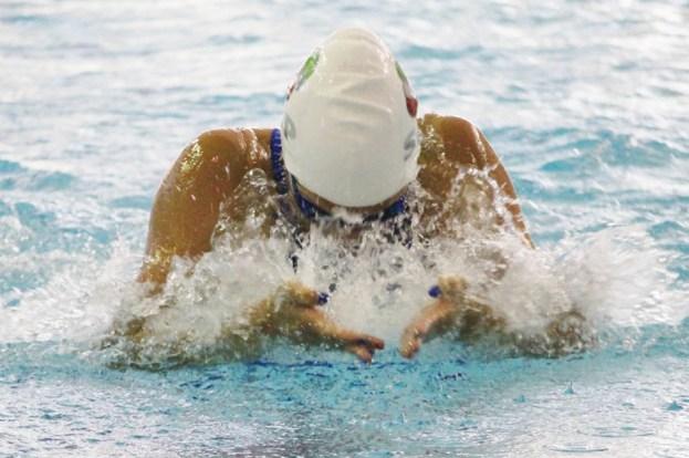 RELEVOS-slp en olimpiada nacional 2017-natacion-4