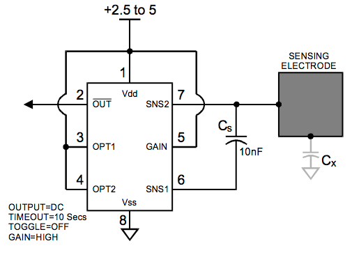Diagram Switch Schematic Way Touch Lamp Wiring Html