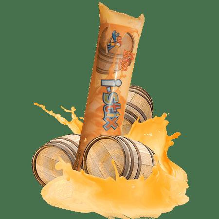 Rum I-Stix