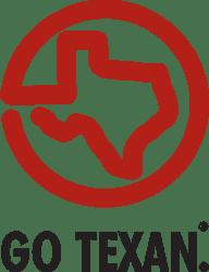 Go Texan small