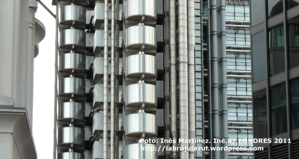"""Día Mundial de la Arquitectura 2011 """"ARQUITECTURA Y DERECHOS HUMANOS""""  (1/6)"""