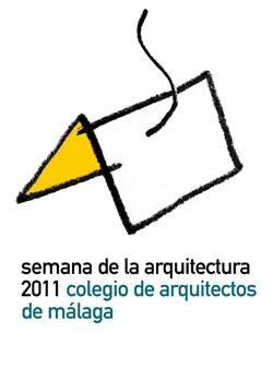 """Día Mundial de la Arquitectura 2011 """"ARQUITECTURA Y DERECHOS HUMANOS""""  (6/6)"""