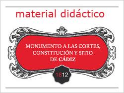 Bicentenario de La Constitución de Cádiz 1812-2012 (6/6)