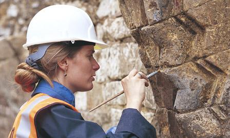 Ofertas de trabajo para arqueólogos  (2/6)