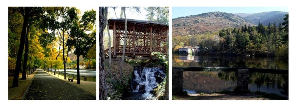 El PATRIMONIO NACIONAL en España. Un tipo especial de Patrimonio Cultural e Histórico (5/6)