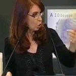 CFK sobre la diabetes