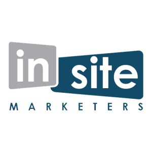Insite Marketers Trusted Partner
