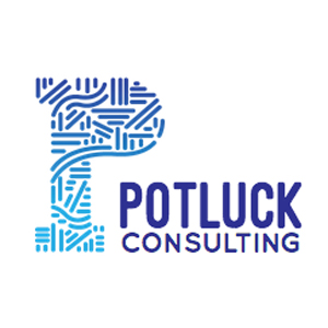 Potluck Consulting Trusted Partner