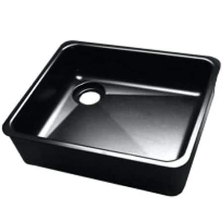 Laboratory Sinks Drop-In Epoxy Resin Sinks