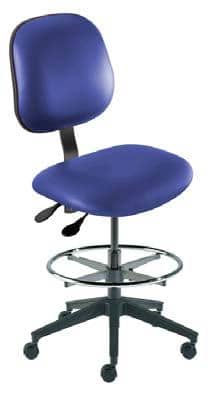 Laboratory Chair Belize B Series