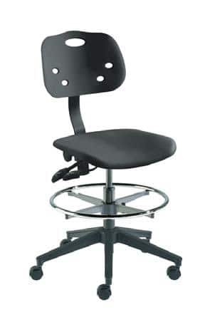 Laboratory Chair ArmorSeat G Series
