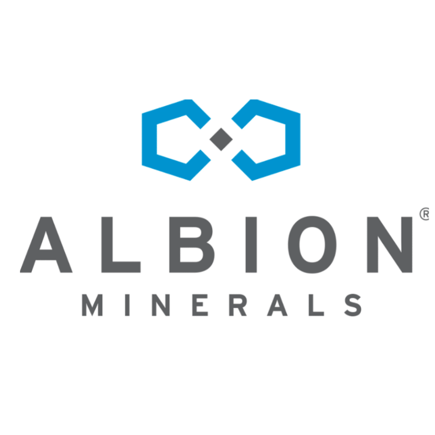 Casework for Mineral Lab